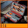 Инструментальный ящик профессионального качества домочадца механически, набор T03A111 хозяйственного самого популярного механически ручного резца установленный