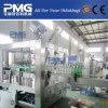 máquina de rellenar del refresco de la botella de cristal 3000-3500bph 3 in-1