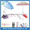 New Items Thermal Printing Beautiful Umbrella Parasol
