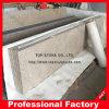 Graniet, Marmer, de Bovenkant van de Ijdelheid van de Steen van het Kwarts en Countertop van de Keuken (G603, G682, G640, G664, G654)