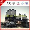 Concrete Mixing Plant voor pre-Mixed met ISO9001