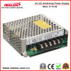 48V 0.3A 15W Switching Power Supply Cer RoHS Certification S-15-48