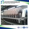 Estrazione mineraria/metallurgia, filtro di ceramica chimico