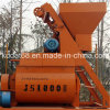 1000L Fixed Electric Concrete Mixer (JS1000)