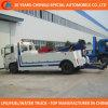 4X2 Towing Truck 15ton Towing Wrecker Truck da vendere