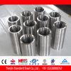 Hohes Korrosionsbeständigkeit-reines Nickel-Rohr 200