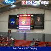 El colmo de P3 1/16s restaura la pantalla de visualización video de interior de LED de la pared del RGB