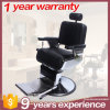 의자를 유행에 따라 디자인 하는 고품질 인간화 디자인 갯솜 백레스트