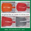 Generi caldi di vendita dello strumento agricolo di forcella d'acciaio della pala del giardino