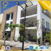 8m 60W Street LED Light mit Sonnenkollektor