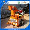 Machine de moulage de verrouillage de brique du Kenya des prix de brique