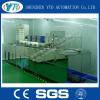 Máquina Semi- da limpeza ultra-sônica da automatização da alta qualidade