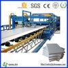 ENV-PU erweiterter Polystyren-Zwischenlage-Panel-Produktionszweig