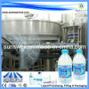 3 in 1 Monoblock Bottle Water Making Machine