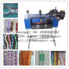 KristallYarn Thread Plastic Ball Chain Beads Making Machine und Plastic Ball Chain Rosary Beads Mould für Curtain Roller Blinds