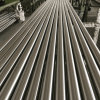 Balcone Railing del Tp 304 Stainless Steel