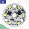 indicatore luminoso del PWB di 220V 3W LED con CI (32mm)