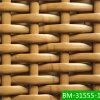 Matériel d'imitation en plastique de fibre de meubles (BM-31555-1)