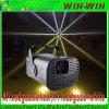 Nieuwe Producten op de Sluipschutter van de Opgetogenheid van de Scanner van de Laser van de Straal van de Markt van China 2r