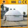 Im Freien aufblasbares kampierendes Haube-Zelt (BMTT6)