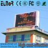 A tela de indicador do diodo emissor de luz de Elnor P20 com melhor Waterproof para o vídeo