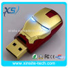 Famoso Los Vengadores USB Flash Drives ( XST - U090 )