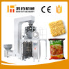 Maquinaria chinesa de venda quente da embalagem do macarronete imediato