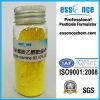 Niclosamide-Olamine 83.1% Wp