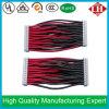 2 кабель силикона разъема UL3239 Pin Phd2.0 рядка 13