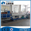 75-200mm UPVC/PVC Pipe Extrusion Line