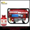 のためWholesale中国2kw Elemax Liquefied Petroleum Gas Generator (ZH2500LPEM)