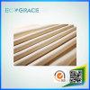 Sac supérieur de membrane de la fibre de verre PTFE (130*6000mm)