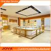 Vetrina di Sunglass di alta qualità per il disegno ottico del chiosco