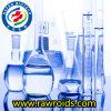 Butyrolactone seguro dos solventes orgânicos do Butyrolactone para o Bodybuilding