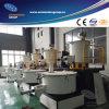 Sistema de mezcla de Hot&Cold del mezclador del material plástico