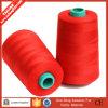 2016 In het groot Hoge Hardnekkigheid Tailian 40/2 100% Gesponnen Naaiende Draad van de Polyester