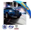 高品質3D Lenticular Poster 30X40