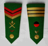 جيش شامات