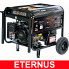 Concurrerende Alternator In drie stadia 5.5kw (BH7000HE)