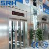 [إنرج-سفينغ] مسافر مصعد, [فّفف], سعر جيّدة في الصين