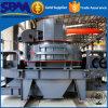 Máquina de fatura de mármore artificial, maquinaria artificial da pedra de quartzo