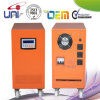 UPS Uninterrupted Power Supply UPS-IP 380V /380V 10kVA-500kVA