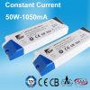 50W LED Leuchte-Stromversorgung mit Cer (1000mA)