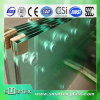 Holes를 가진 19mm Tempered Glass