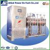10g/Hへの50kg/H Ozone Generator