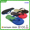 Nice Printing (RW28910)の安いCustomized Printed Promotional Flip Flops