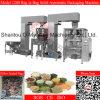 Heiße Verkaufs-Acajounuss-Verpackungsmaschine/kleine Nahrungsmittelverpackungsmaschine