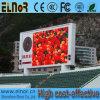 スポーツマッチHD LEDスクリーンP16屋外LEDデジタルの掲示板