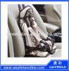 Il commercio all'ingrosso scherza le sedi di automobile del bambino di sicurezza del bambino