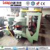Fresadora certificada Ce del polvo material friccional extrafino